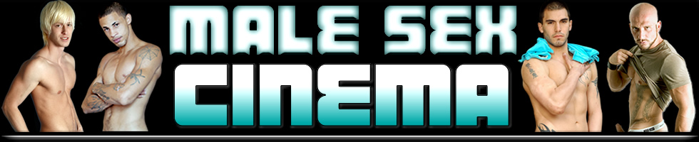 Click Here to return to The Male Sex Cinema Video On Demand