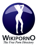 Click Here to return to Wikiporno