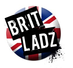 Click Here to return to BritLadz