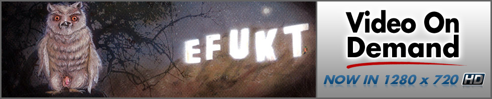 Click Here to return to efukt Porn Theater