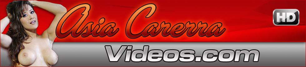 Click Here to return to Asia Carrera Videos