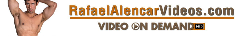 Click Here to return to Rafael Alencar Videos