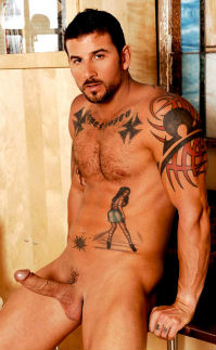 Click Here to return to Julian Rios XXX - Streaming Videos & Movies on Demand