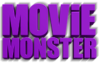 Haga Clic aquí para regresar a Movie Monster - Adult Gay Video on Demand