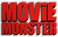 Click Here to return to Movie Monster -