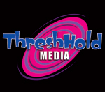 Click Here to return to ThreshHold Media Pay Per View