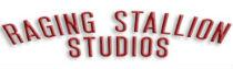 Click Here to return to Raging Stallion XXX - 15 Minutes FREE!
