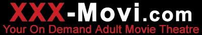 Click Here to return to XXX-Movi.com