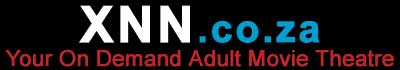 Click Here to return to XNN.co.za - Sex-Videos all for your Adult Entertainment Needs.