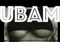 webshop UBAM.eu