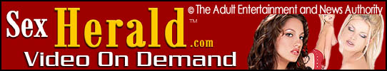 Click Here to return to Sex Herald - Video On Demand