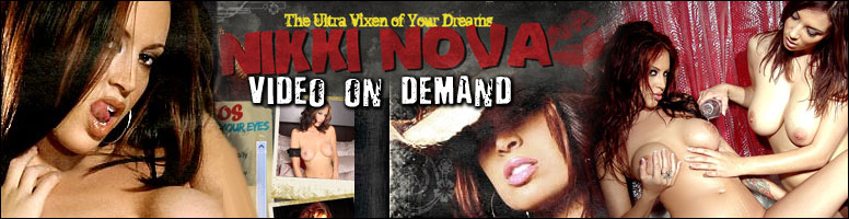 Click Here to return to clubnikkinova.com