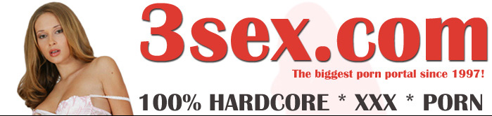 Click Here to return to 3sex.com VOD