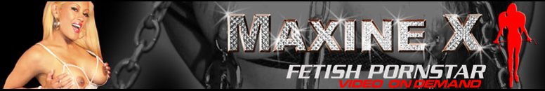 Click Here to return to http://www.maxinex.com/