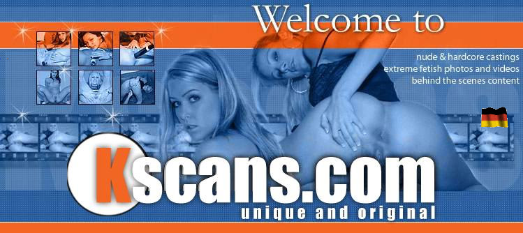 Click Here to return to Kscans.com Video On Demand