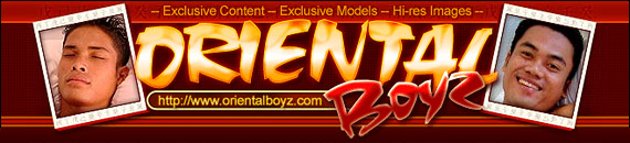 Click Here to return to OrientalBoyz.com Video On Demand