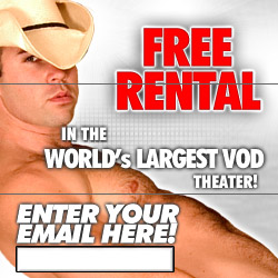 1 free AGL Movies Rental
