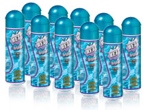 Photo of WET Lube 10-Pack