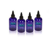 Photo of RealTouch Hybrid Lube 4-pack