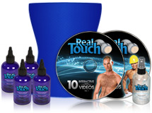 Photo of RealTouch Gay Enhancement Package