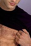 Blake Harper Thumbnail Image