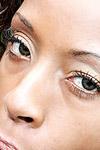 Ayana Angel Thumbnail Image