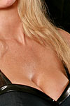 Julia Ann Thumbnail Image