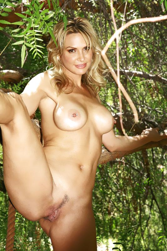 adult film actress savanna