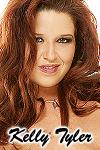 Kelly Tyler
