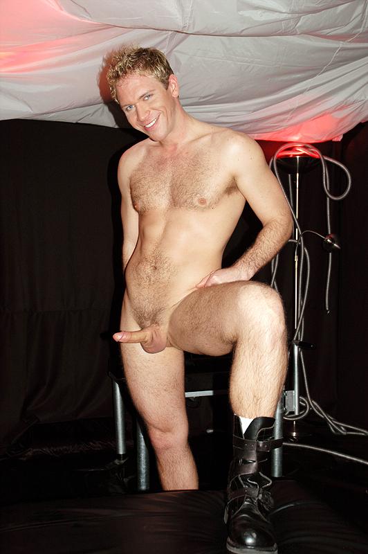 desi masala naked