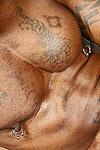 Flex Deon Thumbnail Image