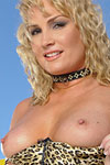 Flower Tucci