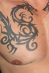 Buck Angel Thumbnail Image