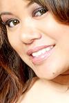 Annie Cruz Thumbnail Image
