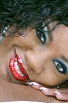 Sydnee Capri Thumbnail Image