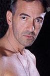 Anthony Pierce