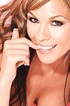 Kirsten Price Thumbnail Image