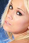 Lexie Marie Thumbnail Image