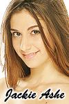 Jackie Ashe