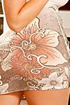 Sara Jay Thumbnail Image