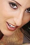 Luscious Lopez Thumbnail Image