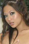 Gianna Jolynn