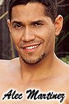 Alec Martinez