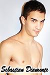 Sebastian Diamonte