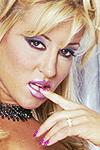 Jill Kelly Thumbnail Image