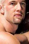 Shane Rollins Thumbnail Image
