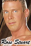 Ross Stuart