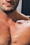 Mike Grant Thumbnail Image