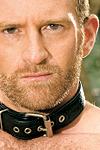 Adam Faust Gay Fisting Porn Star
