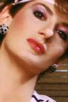 Sharon Mitchell Thumbnail Image